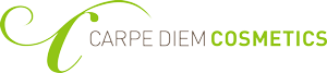 CARPE DIEM COSMETICS